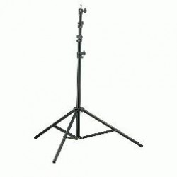 Phottix 280cm Air Cushioned Light Stand