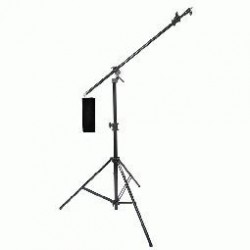 Phottix Boom Stand and Sandbag