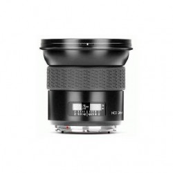 Hasselblad HCD 24mm f4.8 Lens