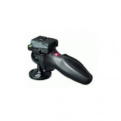 Manfrotto 324RC2 - Light Duty Grip Ball head