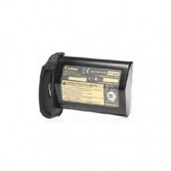 Canon LP-E4N Battery for EOS 1DX camera