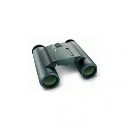 Swarovski CL Pocket 8x25 B Binoculars Green