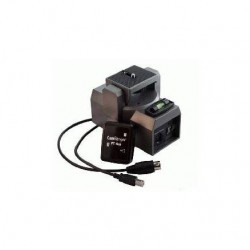 CamRanger Wireless Camera Control with PT Hub and MP-360 Bundle