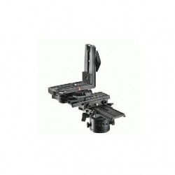 Manfrotto MH057A5 Virtual Reality + Pan Head