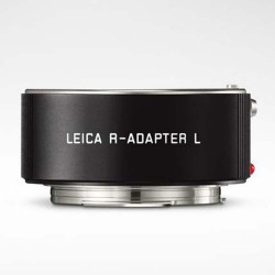 Leica R-Adapter L 16076