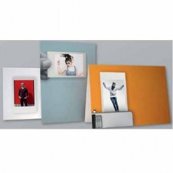 Leica Sofort Postcards (3pcs Set)