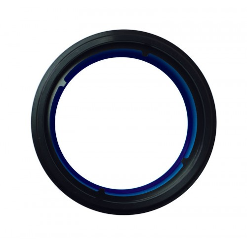 Lee filters 100mm Adaptor Ring for Olympus 7-14mm Pro f2.8 lens