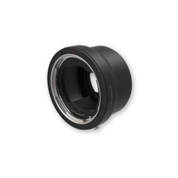 Hasselblad X-H Lens Adapter