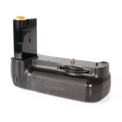Used Nikon MB-D200 Battery pack