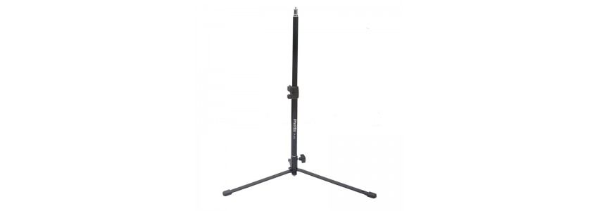 Phottix Light Stands