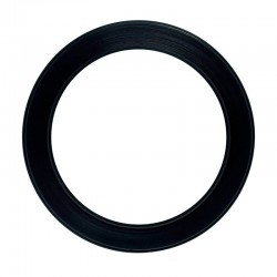 Lee Filters Seven5 58mm Adapter Ring