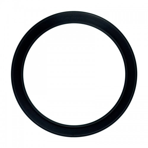 Lee Filters Seven5 62mm Adapter Ring