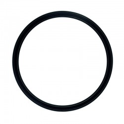 Lee Filters Seven5 67mm Adapter Ring