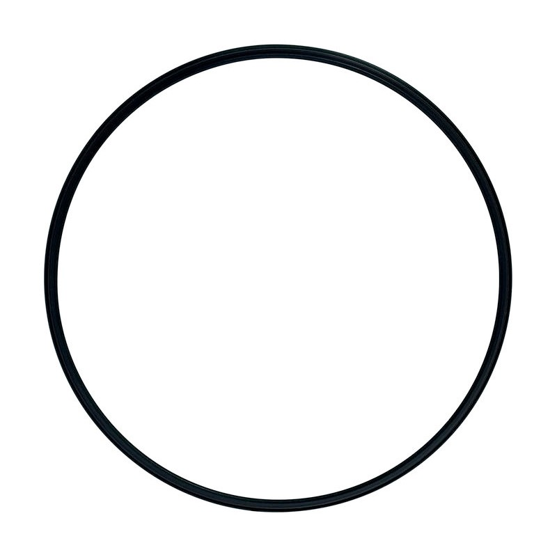 Lee Filters Seven5 72mm Adapter Ring