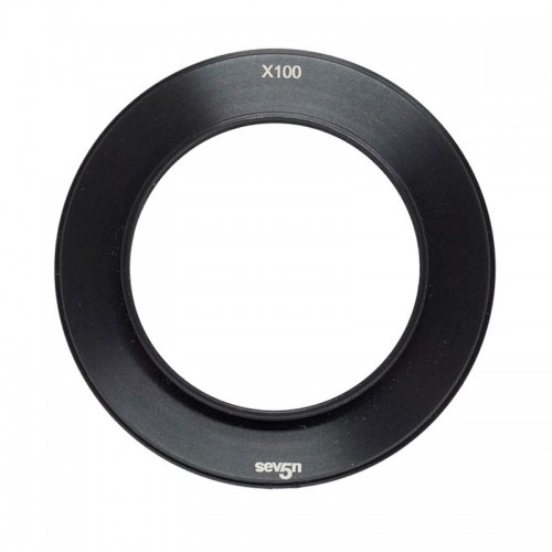 Lee Filters Seven5 Fuji X100/X100S/X100T/X100F Adapter Ring