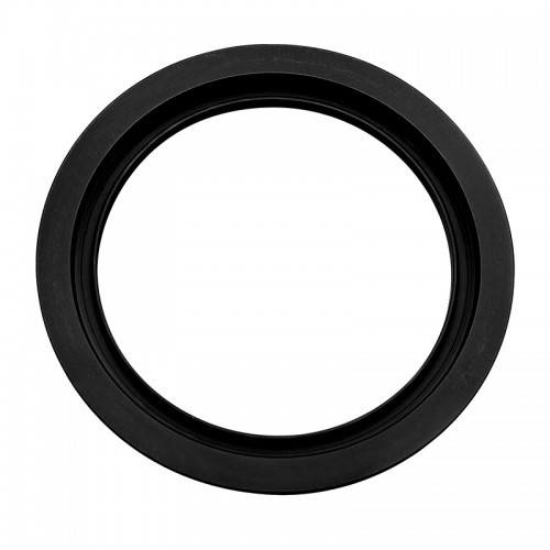 Lee Filters 58mm Wide Angle Adapter Ring for 100mm system