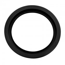 Lee Filters 82mm Wide Angle Adapter Ring for 100mm system