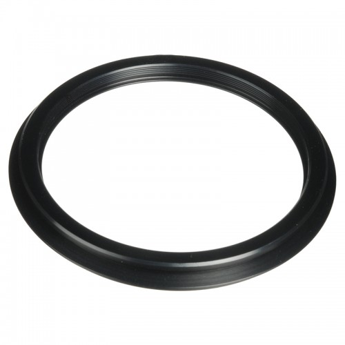 Lee Filters 58mm Standard Adapter Ring for 100mm system