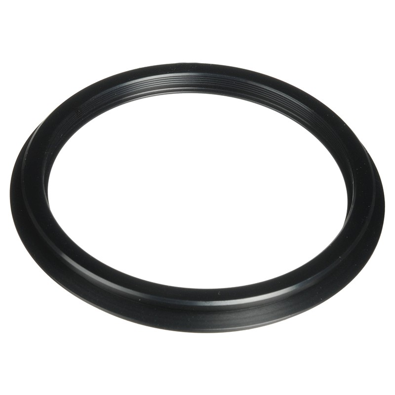 Lee Filters 82mm Standard Adapter Rings for 100mm system