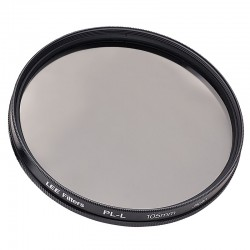 Lee Filters 105mm Circular Polariser
