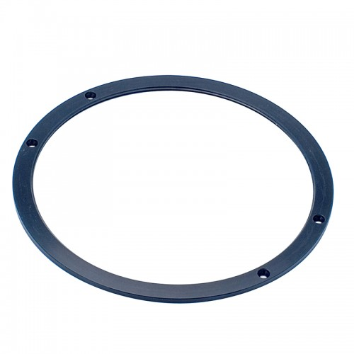 Lee Filters 105mm Accessory ring