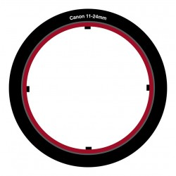 Lee Filters SW150 Canon 11-24mm Lens Adaptor