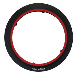 Lee Filters SW150 Nikon 14-24mm Lens Adapter