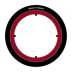 Lee Filters SW150 Tamron 15-30mm lens adapter