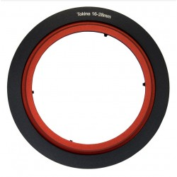 Lee Filters SW150 Tokina 16-28mm Lens Adapter