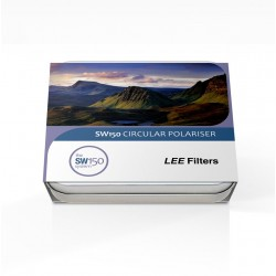 Lee Filters SW150 Circular Polariser