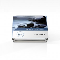 Lee Filters SW150 Super Stopper filter
