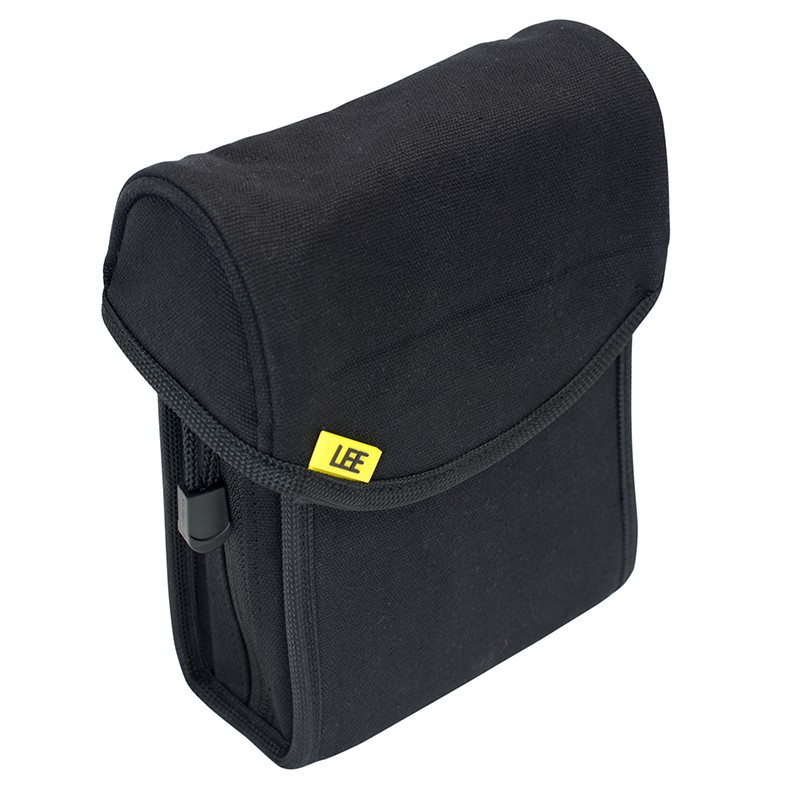 Lee Filters Field Pouch Black 100mm system