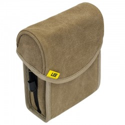 Lee Filters Field Pouch Sand 100mm system
