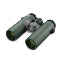 New Swarovski 8X30 CL Companion Binocular Green