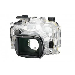 Canon Waterproof housing WP-DC56 for G1X MK III camera