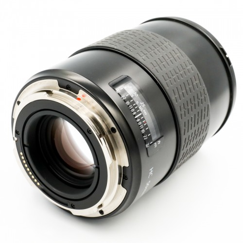 Used Hasselblad HC 50mm f3.5 lens