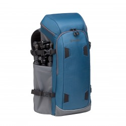 Tenba Solstice Backpack 12L Blue