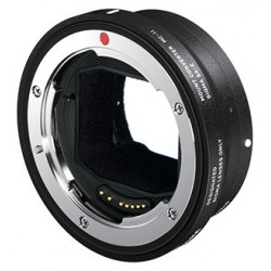 Sigma MC-11 Mount Converter