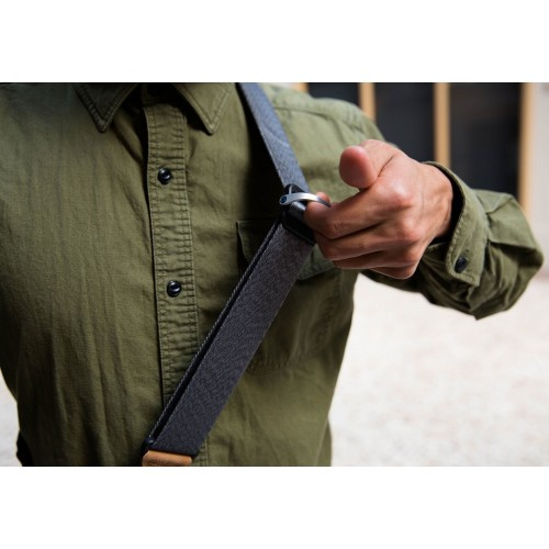 Peak Design Slide camera strap - Ash