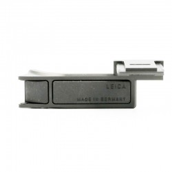 Used Leica Thumb Support M10 (Black)