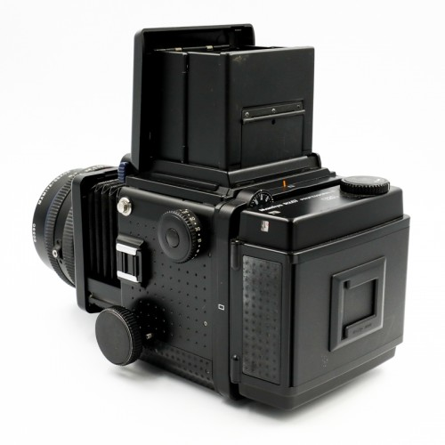 Used Mamiya RB67 Pro 2 Outfit