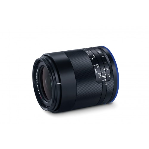 Zeiss Loxia 25mm f2.4 E Lens for Sony