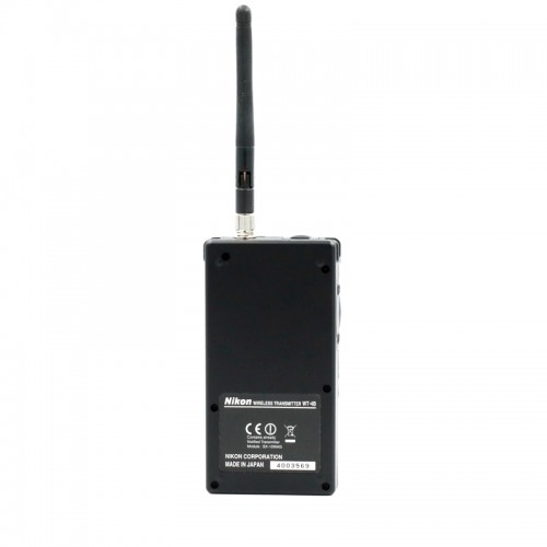 Used Nikon WT-4B Wireless Transmitter