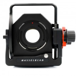Used Hasselblad HTS 1.5 Tilt shift adapter