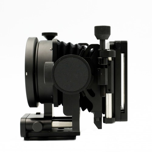 Used Hasselblad Flexbody CP Body Only