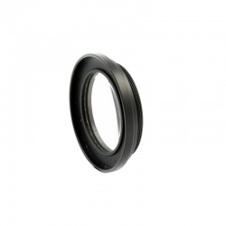 Used Hasselblad 42423 Eyepiece Diopter