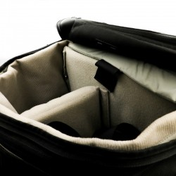 Used Lowepro Stealth Reporter 650 AW Bag