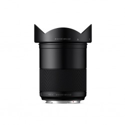 Hasselblad XCD 21mm f4 Lens
