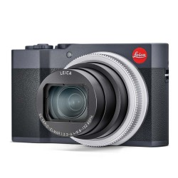 Leica C-Lux camera Midnight Blue