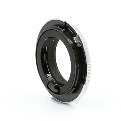 Used Tamron Adaptall 2 Contax/Yashica Mount Adapter